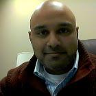 Akash Kumar M D  – ADHD and OCD Treatment Center