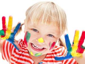 25-hyper-active-kids-251011-1